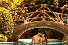 Приезжай в #VelasVallarta и осуществи каждую свою мечту. Подробная информация --> www.velasvallarta.com