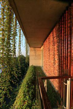 Galeria - Edifício Karim / ARCHFIELD - 12