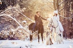 зимняя свадьба в русском стиле - Поиск в Google