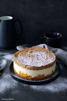 Cake Cookies, Cupcakes, Super Torte, Cakes And More, Dory, Tiramisu, Muffins, Sweets, Baking