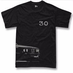 T-shirt for classic bmw e30 fans m3 320 325 + longsleeve #SOLS #BasicTee