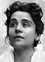 Eleonora Duse - Wikipedia, the free encyclopedia