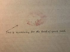 Explicit content Love letter of Frida Kahlo sent to Nickolas Muray, 1931 Nickolas Muray, Dear Diary, Teenage Dream, Pretty Words, Fashion Books, Love Letters, Love You, Stress, Lovers