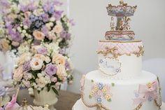 decoracao-festa-infantil-piece-of-cake-tema-carrosel4