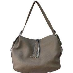 Beyond Bags, [product_title} - Hobo bag - designer vegan bags