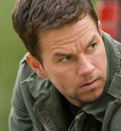 Mark Wahlberg - a one-man war on terror. Picture: Courtesy of . Ben And Jennifer, Actor Mark Wahlberg, Wahlberg Brothers, Max Payne, True Detective, Liam Hemsworth, Movie Wallpapers, Pictures Of People, Man Alive