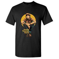 Enamuo Justin Show Tour 2019 T-shirt Justin townes earle reddit shirt - Ronole Store Black Lives Matter Shirt, Tours, Mens Tops, T Shirt, Fashion, Supreme T Shirt, Moda, Tee Shirt, Fashion Styles