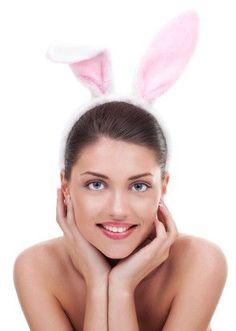 What is the Best Rabbit Vibrator? See the rankings: : http://www.bestvibratorever.com/best-rabbit-vibrator/