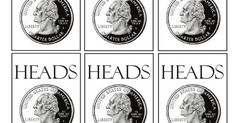 heads or tails.PDF