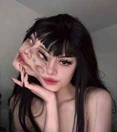Aesthetic People, Aesthetic Grunge, Aesthetic Fashion, Aesthetic Girl, Grunge Girl, 90s Grunge, Grunge Style, Indie Outfits, Grunge Outfits