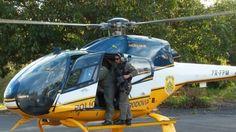 Polícia Rodoviária Federal do Brasil…