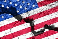 """The US Is Not """"One Nation"""" – And It Never Was http://betiforexcom.livejournal.com/26152530.html  Authored by Ryan McMaken via The Mises Institute,Patrick Buchanan is an informative and interesting writer. On foreign policy, especially, he's long been one of the most reasonable voices among high-level American pundits.When it comes to cultural matters, however, Buchanan has long held to a peculiar and empirically questionable version of American history in which the United States was once a…"""