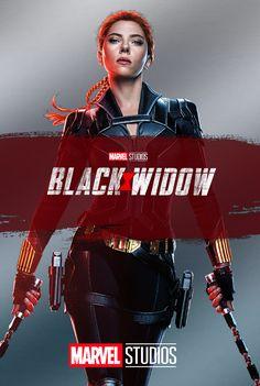 All Marvel Movies, Marvel Movie Posters, Marvel Films, Marvel Heroes, Marvel Cinematic, Marvel Dc, Black Widow Trailer, Black Widow Movie, Avengers Girl