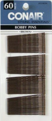 Conair Bronze Bobby Pins, * Read more at the image link. 6 Packs, Hair Pins, Bobby Pins, Count, Bronze, Packing, Image Link, Beauty, Style