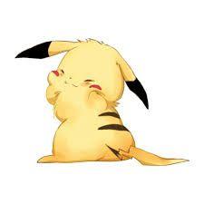 pikachu - Buscar con Google