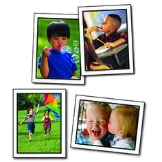 Actions Flashcards - $11.95