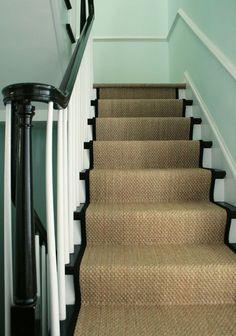 seagrass carpet - Google Search