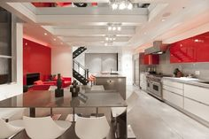 decoracion_de_interiores (2)