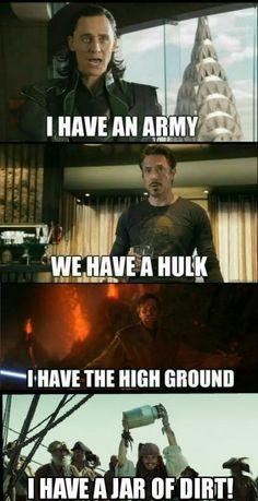 Memes of the Star Wars Prequels. Funny Marvel Memes, Dc Memes, Marvel Jokes, Funny Memes, Hilarious, Avengers Memes, Nerd Memes, Funny Videos, Star Wars Meme