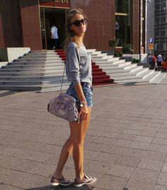 shirt- new yorker jeans- terranova bag- guess shoes-shoestar* Serbia/Belgrade