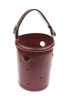 Hermes Mangeoir bucket bag