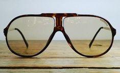 Carrera C-MATIC now just in @ genuine vintage sunglasses shop Carrera Sunglasses, Top Sunglasses, Vintage Sunglasses, Sunglasses Online, Designer Glasses For Men, Optical Glasses, Mens Glasses, Vintage Frames, Eyewear
