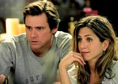 Bruce Almighty ♡