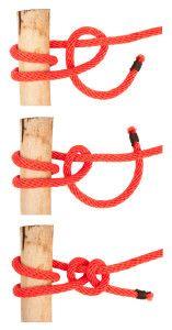 Five Essential Knots Every Diver Should Know • Scuba Diver LifeScuba Diver Life