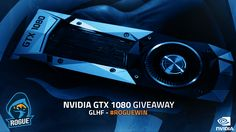 https://wn.nr/65AqCv Enter This Nvidia GTX 1080 #Giveaway From @GoingRougeGG