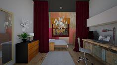 Roomstyler.com - MY ROOM