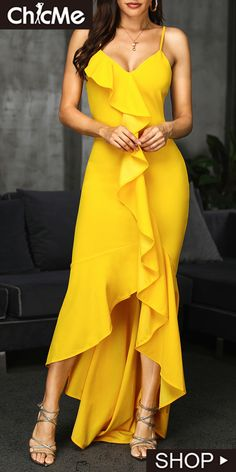 6d0e69c70c63 590 Best Dress ) images in 2019 | Fashion details, Fashion Design ...