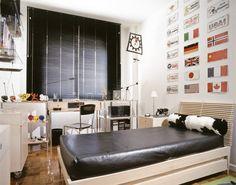 07-ideias-de-objetos-para-pendurar-nas-paredes-que-nao-sao-quadros