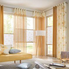 Meterware Gardinenstoff Vorhang Voile transparent Höhe180cm,reinweiß,Muster,neu