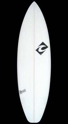 Color: BLACK Size: TU MAN Rip Curl SURFBOARD KEYRINGS