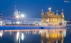 We Offers Best of Himachal Pradesh with Amritsar and Chandigarh Packages Also Provides Shimla Manali Tour from Delhi