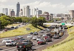 Transportation is now the largest source of climate pollution in America. Help stop attacks on smart policies that reduce climate-busting emissions from cars, trucks, buses and trains.