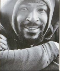 Ain't Nothin' Like the Real Thing, Baby!, Marvin Gaye for Rolling Stone, 1972 Soul Music, Music Is Life, Music Music, Nona Gaye, Frankie Beverly, Hot Black Guys, Black Men, Tammi Terrell, Ali Macgraw