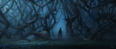 maleficent_concept-art. Cover photo