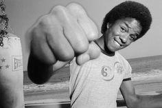Jermaine Jackson, Kos, Aries, Blackbird
