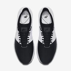 detailed look ee166 59285 Chaussure Nike Air Max 1 Pas Cher Homme Ultra 2 0 Se Noir Blanc Noir Blanc