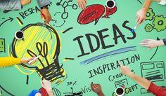 Las startups y su lucha para destacar con una publicidad diferente y asequible - Marketing Directo www.marketingdire...
