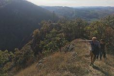 Mountains, Nature, Travel, Culture, Naturaleza, Viajes, Destinations, Traveling, Trips