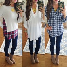 Blogger love!!   Southern Curls & Pearls