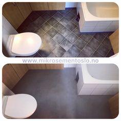 #oslodesign #oslo #vegg #mikrosementoslo #interiordesigner #interior #interiordecor #walls #boligmani #bad #designinterior #design #vatroom #sementdesign #sementdecor #betonglook #murpuss #arkitekter #nordicinspiration #nordicdesign #betonggulv #homedecoration #homedecor #mikrosement #dusj #betongvegg #vegg #modernus Philippe Starck, Different Textures, Bathroom Flooring, Tile Floor, Houses, Design, Rome, Homes