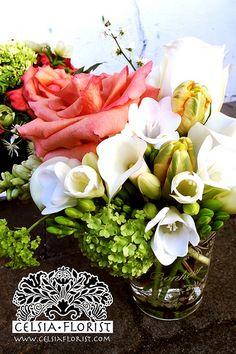 Vancouver Florist