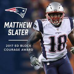 73f4419e 15 Best Matthew Slater images in 2018 | Matthew slater, New England ...