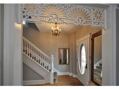 1000 images about gingerbread trim molding on pinterest for Gingerbread trim for sale