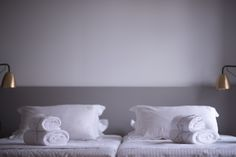 Ph by K. Minimal Bedroom, Minimal Design, Ph, Minimalism, Bed Pillows, Pillow Cases, Sunday, Rooms, Minimalist Design