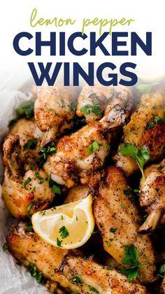 Healthy Low Carb Recipes, Keto Recipes, Cooking Recipes, Crockpot Recipes, Low Calorie Chicken Recipes, Beef Stew Crockpot Easy, Irish Recipes, Diabetic Recipes, Comida Keto