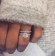 Morganite Engagement, Rose Gold Engagement Ring, Engagement Ring Settings, Vintage Engagement Rings, Diamond Wedding Bands, Vintage Rings, Morganite Ring, Morganite Jewelry, Unique Vintage